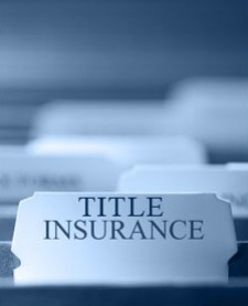 RG Agency Title Insurance
