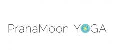 PranaMoon Yoga