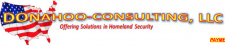 DONAHOO-CONSULTING, LLC