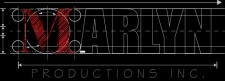 Marlyn Productions