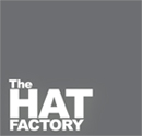 Peekskill Hat Factory